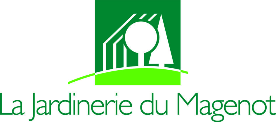 La jardinerie du magenot sainte marie sur semois for Jardinerie internet